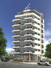 Ready Apartments/Flats for Sale
