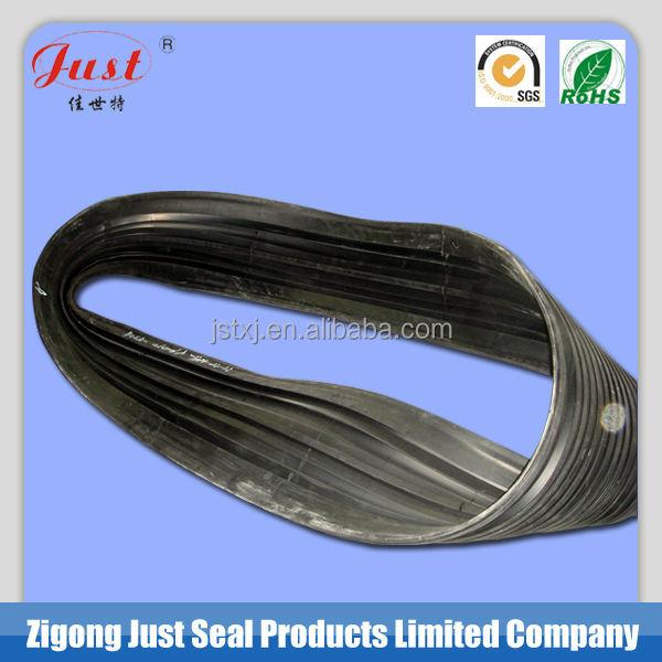 Water pump seal for large diameter pipe buy