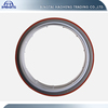 china alibaba auto spare part oil seal