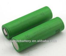 USA POPULAR!! VTC4 sony 18650 battery