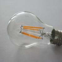 MOQ 50pcs 12w led light bulb with e19 base with ROHS