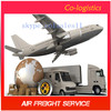emirates air cargo tracking shipping from china