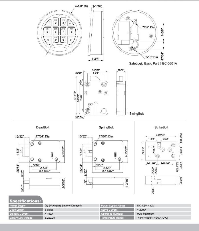 SafeLogic Page 2.png