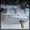 Go kart&Mini Bike Engines
