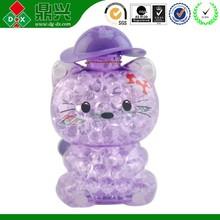 Funny cat air freshener/Car air freshener/Home use air freshener