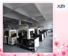 led manufacturing machine factory shenzhen,LED making pick and place machine for 1200mm LED lighting
