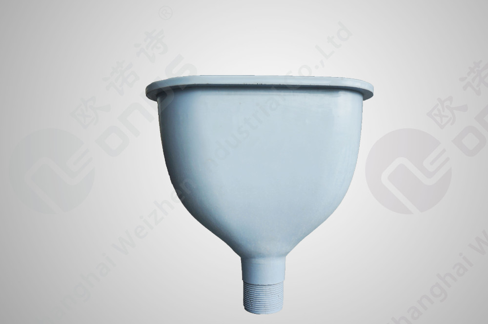 Epoxy Resin Cupsink For Laboratory Furniture Buy Epoxy Resin Cup Epoxy Resin Cupsink