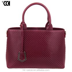 2015 latest Satchel bags women, Waxed oil cowhide leather satchel bags women