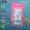 waterproof mobile phone case bag/for iphone waterproof mobile case/waterproof case for mobile phone