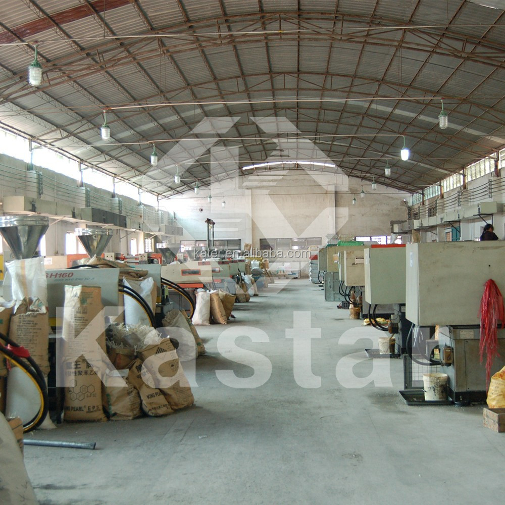 Kastar Trade assurance Silicon transparent adhesive for glass