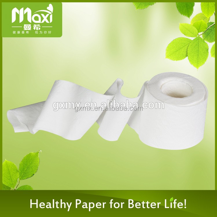 wholesale paper Shop large quantity orders for paper at staples choose from our wide selection of large quantity orders for paper and get fast & free shipping on select orders.