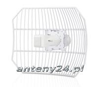 AirGrid M5-23, Ubiquiti, airMAX Wireless Broadband CPE