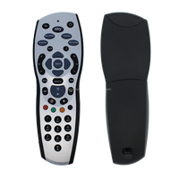 [UK] SKY universal remote control,sky hd remote control,sky plus remote control with 49 buttons