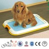 [Grace Pet] China Wholesale Pet Training Toilet Dog Toilet