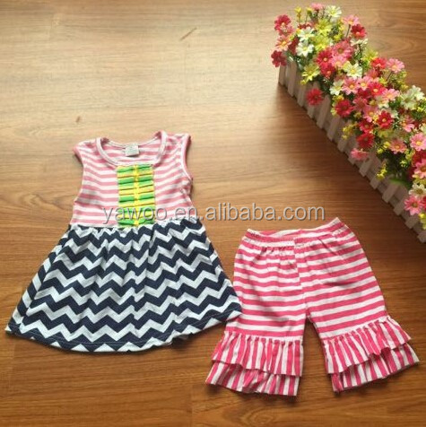 Cute Clothes Online Made In Us Latest Cute Baby Summer