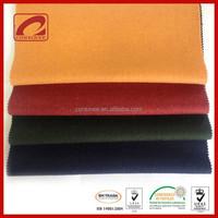 Consinee Top Grade 100% cachemire fabric for luxury suit
