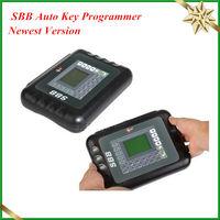 [sbb programmer v 33] 2013 TRANSPONDER KEY PROGRMMER SBB Key Programmer V33 SBB V33.02