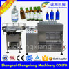 2015 HOT SALE glass bottle washing equipment