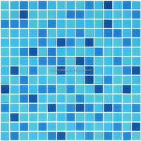 mosaic mix mosaic tile on sale mosaic tiles for pool