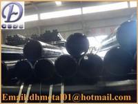 large diameter seamless steel pipe od760mm