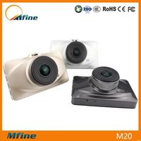 Hot sell dash cams,170 degree view angle dashboard cams,motion activated car dvr