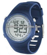 Wholesale Genuine digital watch movement