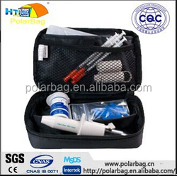 multi-function medical carry bag
