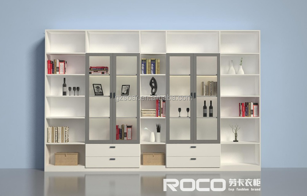 cheap wooden bookcases buy bookcases wooden bookcase
