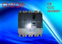 nsx 400a breaker