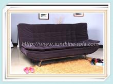 Fabric Big Easy Operative Sofa Bed Furniture