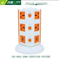 China sockets and switches,electrical socket usb 220v,brand factory outlet