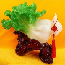 best sold resin craft for home and office decoration