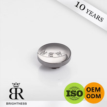 New advanced metal jacket jeans buttons zhejiang A1-80602