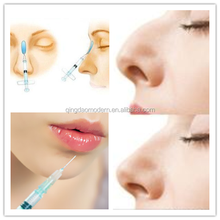 injectable hyaluronic acid Sexy Chubby Lips