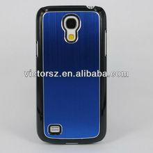 For Samsung galaxy s4 mini i9190 aluminum case