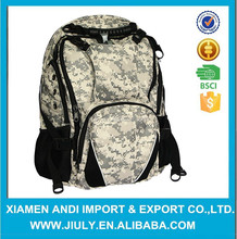 Most Popular Style High Outdoors Brand Backpack