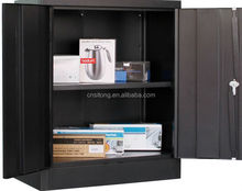 modern furniture metal filing cabinet locker / steel cabinet design