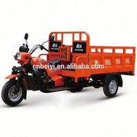 Hot Sale Beiyi DAYANG Brand united motorcycle for Sale