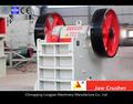 2015 novo tipo jaw crusher barato equipamentos de construção, Areia de construção preço de mina placa