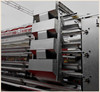 Poultry equipment Galvanized Hot sale Manufacture Layer battery hen cages