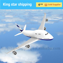 Air Shipping Agent From Guangzhou To Johannesburg(JNB) BY EK EY MS airline