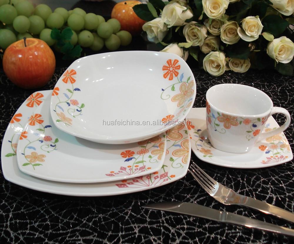 c ramique arts de la table moderne porcelaine japonaise vaisselle fran ais vaisselle lots de. Black Bedroom Furniture Sets. Home Design Ideas