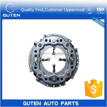 Clutch Steel Plate For Motorcycle 1-31220-168-1