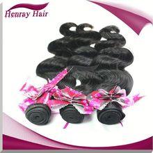 100% Unprocessed Wholesales Virgin Electric Hair Threading Machine