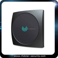 RFID 125khz Wiegand ID EM Smart Card wiegand Reader