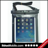 Waterproof Armband Strap Dry Bag Touch Pouch Skin Case Cover for Samsung
