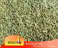 Dried Rosemary leaves Rosmarinus- morocco spices