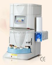 Automatic sushi maker machine LSR-380