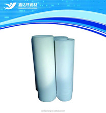 Polyester Filter Fabric for oil filtration