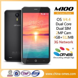 Newest shenzhen Factory OEM 5.0 inch 3G oem android phone